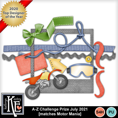 A-zchallengeprize_2107_03