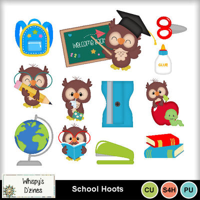 Wdcuschoolhootscapv