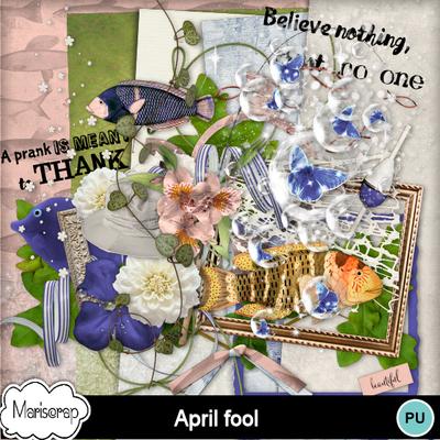Msp_april_fool_pv_mms