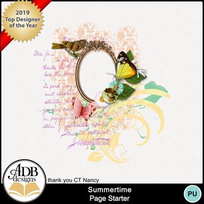 Adbdesigns_summertime_gift_cl01