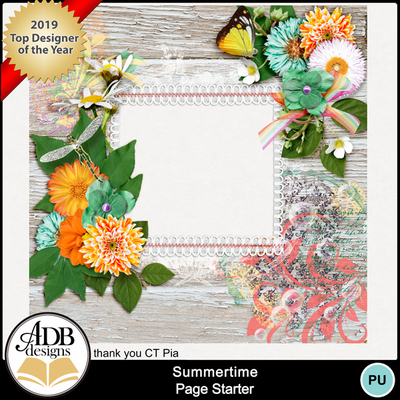 Adbdesigns_summertime_gift_qp01