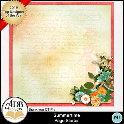 Adbdesigns_summertime_gift_sp01