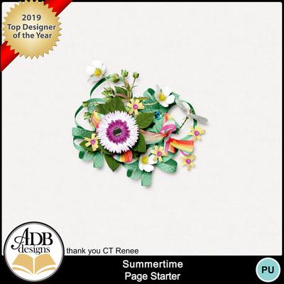 Adbdesigns_summertime_gift_cl05