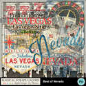 Best-of-nevada-6_small
