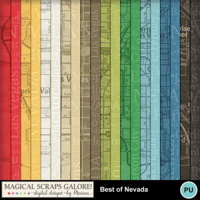 Best-of-nevada-7