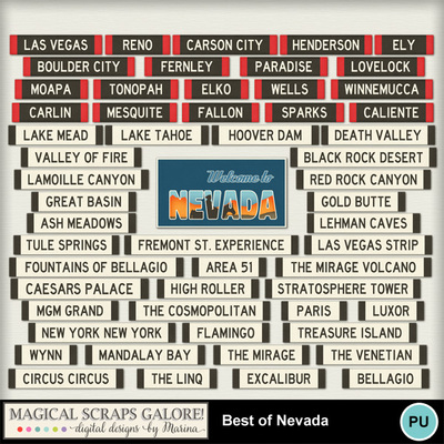 Best-of-nevada-8