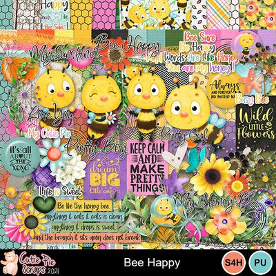Beehappy1