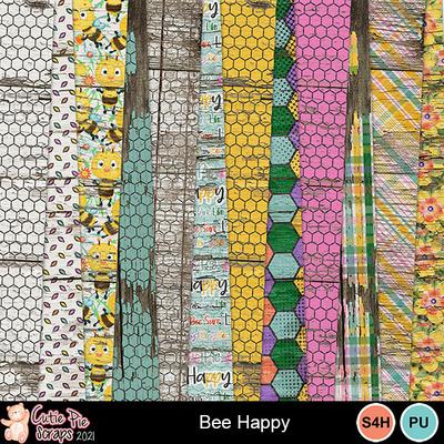 Beehappy9