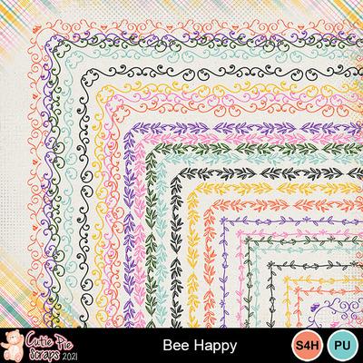 Beehappy10