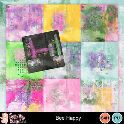 Beehappy11