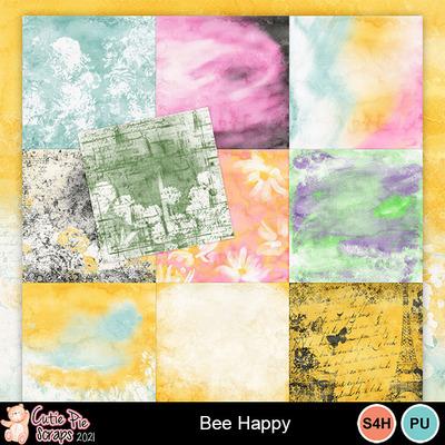 Beehappy12