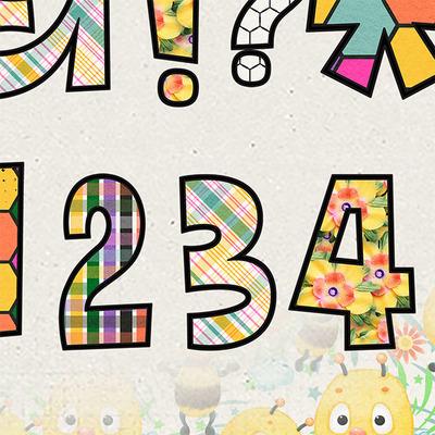 Beehappy16