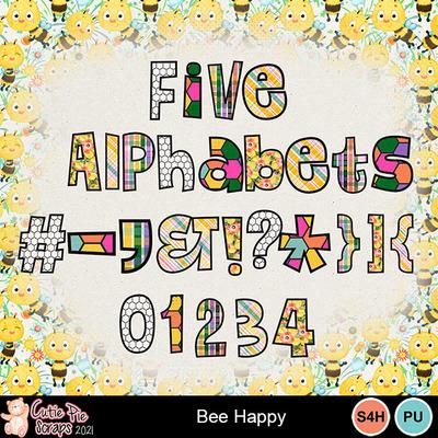 Beehappy14