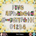 Beehappy14_small