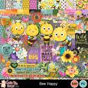 Beehappy1_small