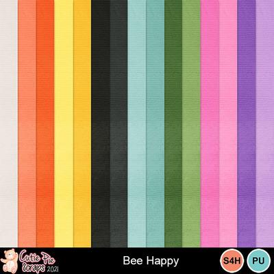 Beehappy7