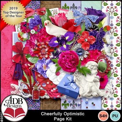 Cheerfullyoptimistic_pk_all