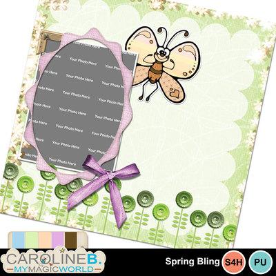 Springbling_qp01