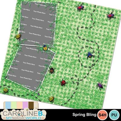 Springbling_qp02