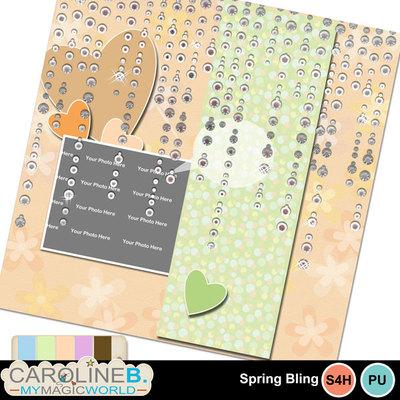 Springbling_qp03