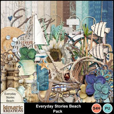 Everyday_stories_beach_pack-1