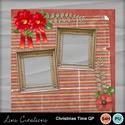 Christmastimeqp_small