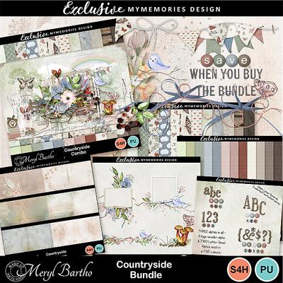 Countryside_bundle