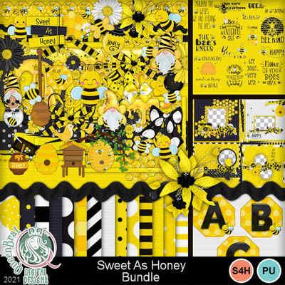 Sweetashoney_bundle1-1