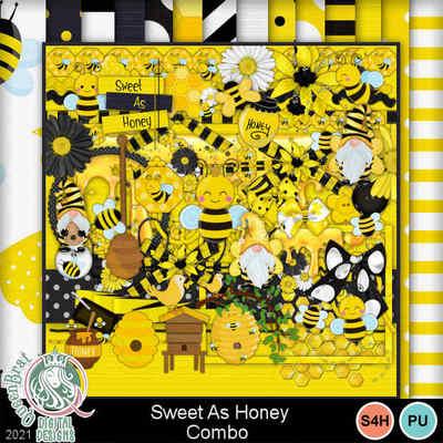Sweetashoney_combo1-1