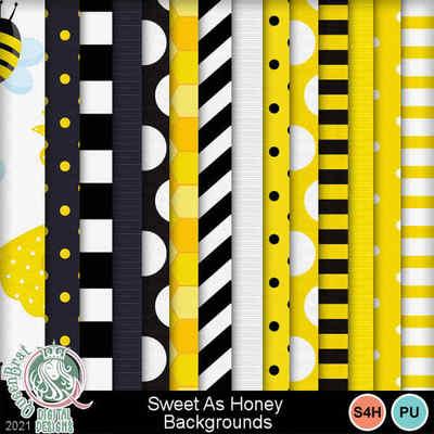 Sweetashoney_backgrounds