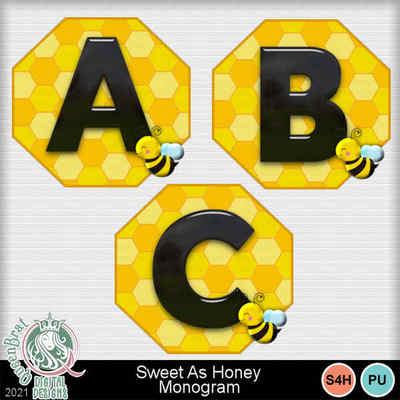 Sweetashoney_monogram