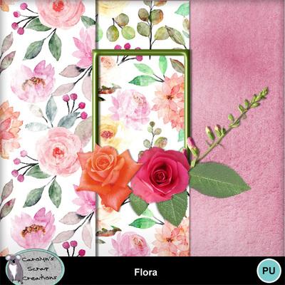 Csc_flora_wi_1