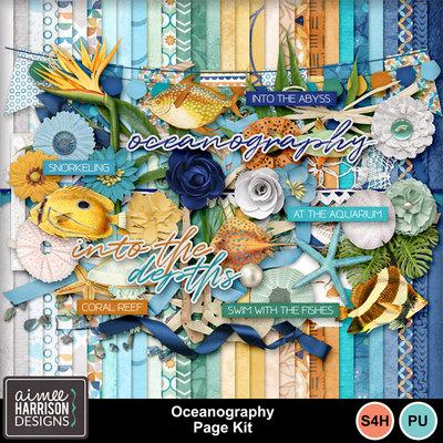 Aimeeh_oceanography_kit