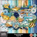 Aimeeh_oceanography_kit_small