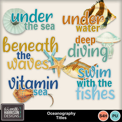 Aimeeh_oceanography_ti
