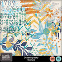 Aimeeh_oceanography_st_small