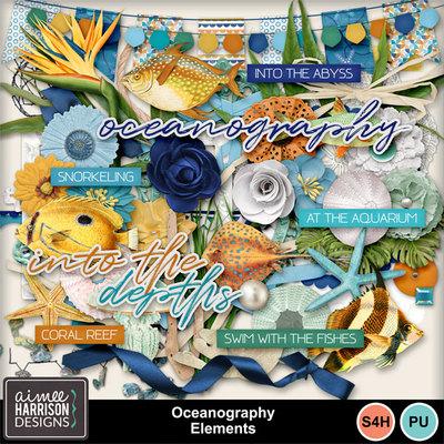 Aimeeh_oceanography_emb