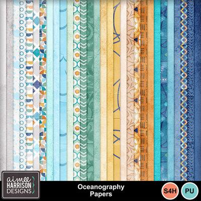 Aimeeh_oceanography_pp