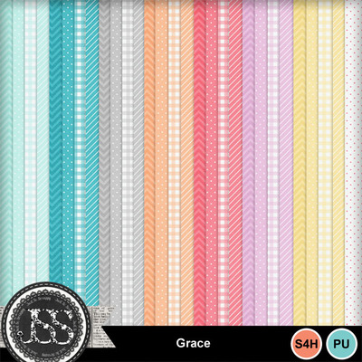 Grace_pattern_papers