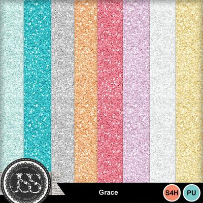 Grace_glitter