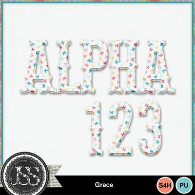 Grace_alpha_free