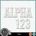 Grace_alpha_free_small