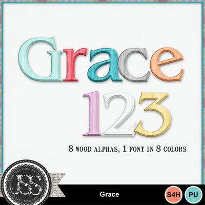 Grace_wood_alphabets