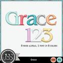 Grace_wood_alphabets_small