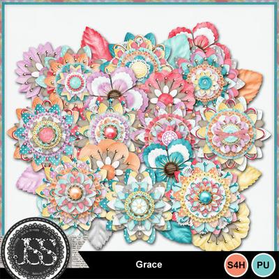 Grace_flowers