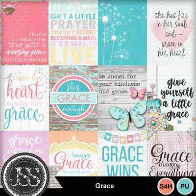 Grace_journal_cards