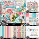 Grace_bundle_small