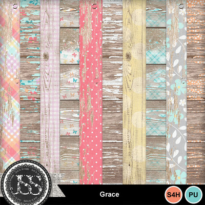 Grace_wood_papers