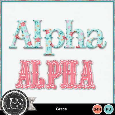 Grace_kit_alphabets