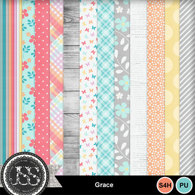 Grace_kit_papers